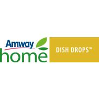 DISH DROPS