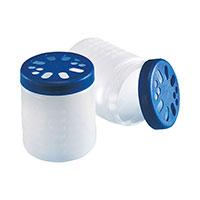 Amway Dosierzylinder für Waschmittel