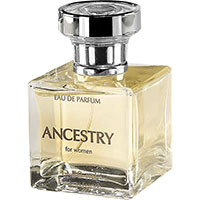 ANCESTRY Eau de Parfum