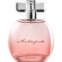 ANTICIPATE Eau de Parfum