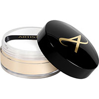 ARTISTRY EXACT FIT Perfecting Loser Puder