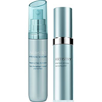 ARTISTRY INTENSIVE SKINCARE Power-Duo