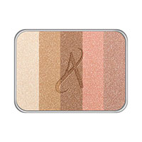 ARTISTRY Pacific Lights 3D Gesichtspuder - Sunkissed
