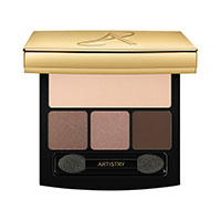 ARTISTRY SIGNATURE COLOR Lidschatten-Set