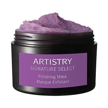 ARTISTRY Signature Select Peeling Maske