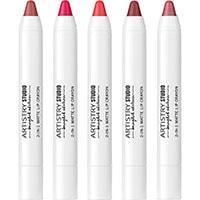 ARTISTRY STUDIO Bangkok Edition 2-in-1 Matter Lippen Crayon