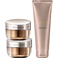 ARTISTRY YOUTH XTEND Cremes Set Aktion