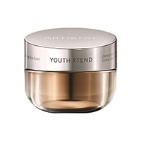 ARTISTRY YOUTH XTEND Pflegende Augencreme
