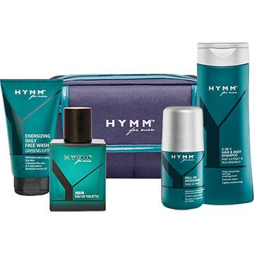 HYMM Trendy-Set