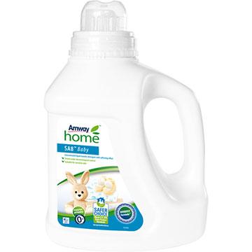 SA8 Baby Konzentriertes Flüssigwaschmittel