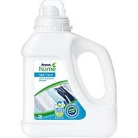 SA8 Konzentriertes Flüssigwaschmittel Grosspackung