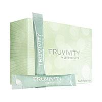 TRUVIVITY Beauty-Getränkepulver